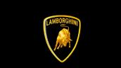 Lamborghini tung video tiết lộ siêu xe mạnh nhất