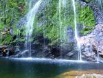 4 điểm du lịch trăng mật lãng mạn nhất Việt Nam