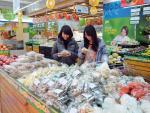 Xu hướng tiêu dùng Tết của người Việt có sự thay đổi lớn
