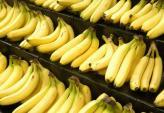 5 loại trái cây khiến bạn tăng cân nhanh