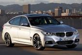 BMW 328 và Volkswagen CC ấn tượng với khả năng tiết kiệm nhiên liệu