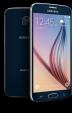 Galaxy S6 Edge có giá đắt hơn Galaxy S6