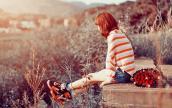 Lời khuyên giải tỏa những mối lo muôn thuở của nàng độc thân