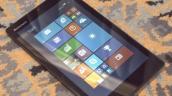 Lenovo MIIX 300: Máy tính bảng chạy Windows 8.1 giá rẻ