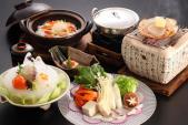 Muốn khỏe mạnh, hãy ăn như người Nhật