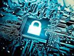 255 website Việt có nguy cơ bị tấn công qua lỗ hổng FREAK SSL