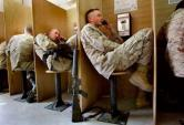 Lầu Năm Góc chi hơn 40 triệuUSD mua Viagra cho lính Mỹ