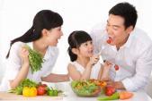 Những thực phẩm chữa bệnh tốt hơn thuốc kháng sinh