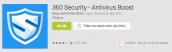10 phần mềm diệt virus cho Android tốt nhất hiện nay