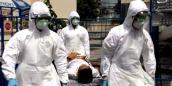 Ấn Độ hơn 1.000 người tử vong vì cúm H1N1