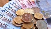 Đồng Euro mất giá kỉ lục trong 12 năm