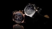 MWC 2015: LG Watch Urbane LTE - Đồng hồ kết nối 4G đầu tiên trên thế giới