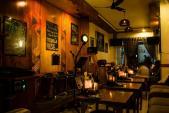 Những quán cà phê lãng mạn cho ngày 8/3 ở TP HCM