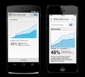 Cách tiết kiệm 3G khi lướt web bằng trình duyệt Chrome