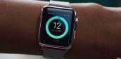 Ba lý do người dùng chắc chắn sẽ mua Apple Watch
