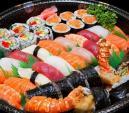 Chế độ ăn uống của người Nhật có thể giúp bạn sống lâu hơn