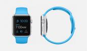 Thông số kỹ thuật sản phẩm Apple Watch