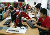 VN dẫn đầu ASEAN về ứng dụng công nghệ đột phá trong doanh nghiệp