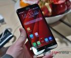 Asus Zenfone 2 mới có giá 6,1 triệu đồng