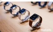 Mua sắm bằng Apple Watch có thực sự an toàn?