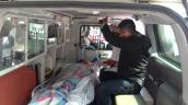 TP HCM: Cụ bà tử vong nghi bác sỹ điều trị bát nháo