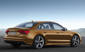 Audi sắp tung ra A4 thế hệ mới và một loạt SUV