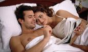 Ngã ngửa khi biết bí mật khiến 10 năm qua chồng giả vờ bất lực