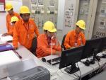 Giá điện sinh hoạt cao nhất gần 2.600 đồng/kWh