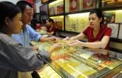 Giá vàng hôm nay (13/3): Vàng SJC phục hồi tăng mạnh