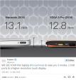 Lenovo, Asus, Dell thi nhau