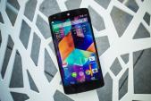 Nexus 5 bị Google âm thầm