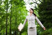 7 cách thư giãn đầu óc làm thay đổi cuộc sống