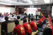FPT Software Đà Nẵng đưa học viên sang Nhật tu nghiệp