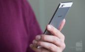 Oppo R7 siêu mỏng sẽ có thể ra mắt vào cuối năm nay