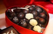 Quà tặng Valentine trắng đầy ý nghĩa cho bạn gái
