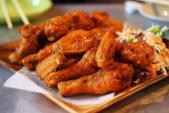 Michigan thu hồi thịt gà tây do nhiễm khuẩn nguy hiểm