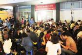 4 quán vỉa hè hút khách ở Sài Gòn