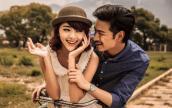 5 lý do biết sai lầm mà bạn gái vẫn yêu