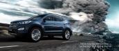 Hyundai giảm giá xe đến 50 triệu đồng
