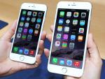 iPhone 6 và 6 Plus giảm giá mạnh sau Tết