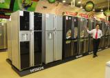 Kinh nghiệm chọn mua tủ lạnh an toàn, tiết kiệm điện