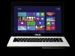 Laptop Asus giá rẻ có cấu hình mạnh mẽ