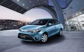 Sau Tết Toyota Việt Nam vẫn bán được gần 3.000 xe