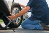 Những sai lầm thường gặp làm 'tổn thọ' xe của bạn