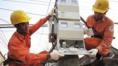 Tập đoàn Điện lực Việt Nam thảo luận về chỉ số tiếp cận điện