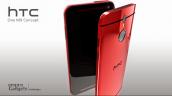 Chờ đợi gì ở sự kiện sắp tới của HTC?
