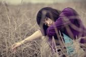 """Tâm sự đẫm nước mắt của con gái vội lấy chồng để """"giải thoát"""" cho mẹ"""