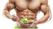Bí quyết giúp tăng cơ bắp hiệu quả từ thiên nhiên