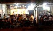 Lẩu nướng ngon - rẻ - lạ ở Hà Nội