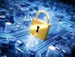 Security World 2015 bàn cách giúp doanh nghiệp ứng phó với hiểm họa an ninh